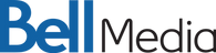 Bell_Media_logo.svg.png