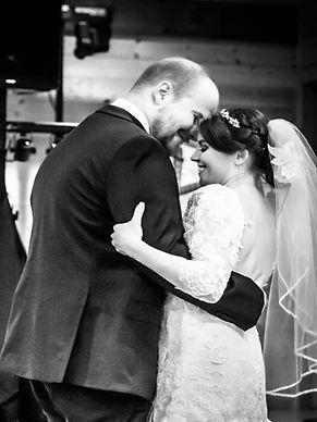 Weddings By DJ Mike Levitt Entertainment