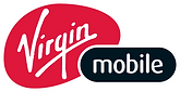 Virgin_Mobile_logo.svg.png