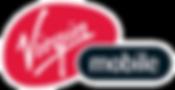 Virgin_Mobile_logo.svg.png