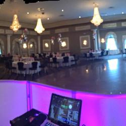 Graduation Party DJ