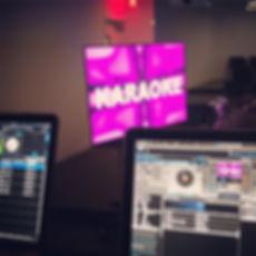 Karaoke New Jersey