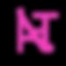 Natia Pink Logo.png