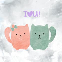cat_Cats 1