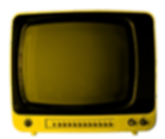 tv_edited.png