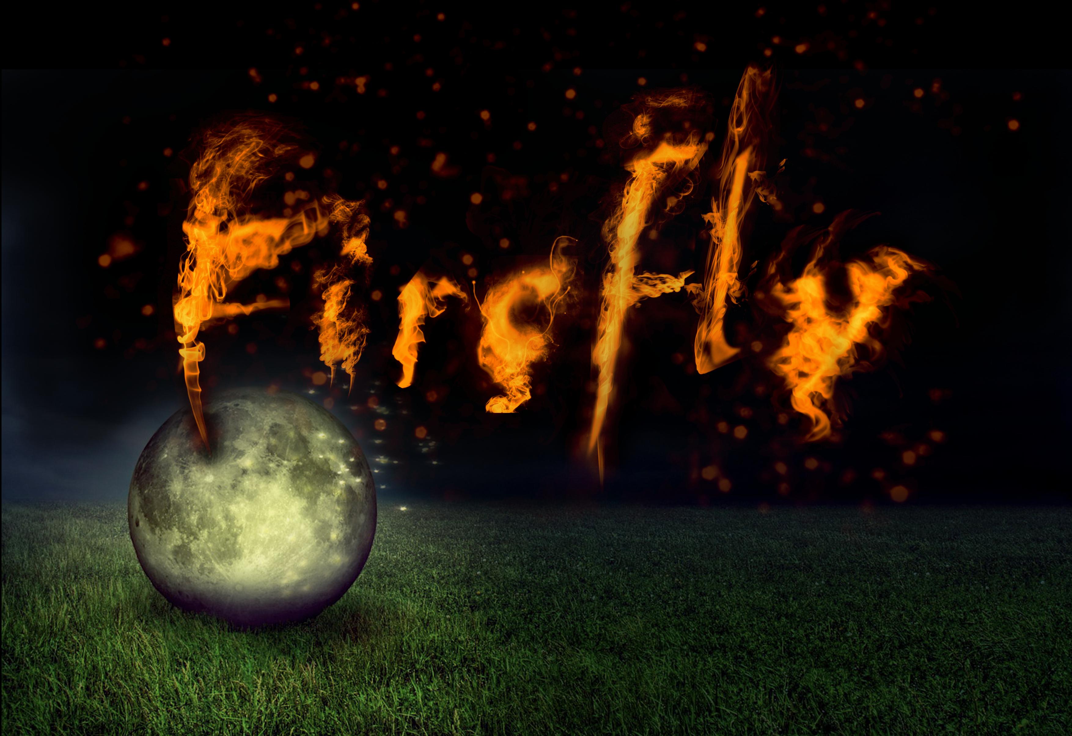 firefly HW