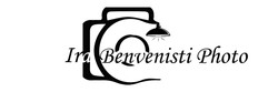 Ira Benvenisti Logo