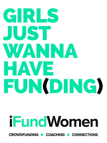 iFW_Girls_Just_Wanna_Have_Fun.png