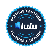 Lulu-FeaturedAuthorBadge-1080px.png