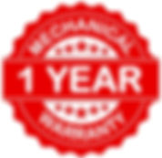 1 Year Warranty.JPG