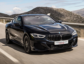 BMW 7 SERIES.png