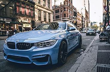 BMW 1.jpg