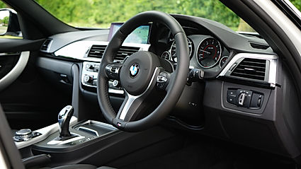 BMW Intrior 2.jpg