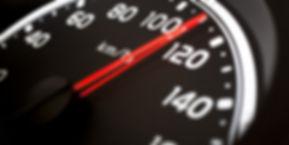 Speed Limiter.jpg