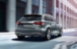 Audi S3.jpg
