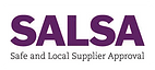 salsa logo (purple on white bg) v1.png