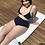 Thumbnail: Calcinha hot pant