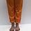 Thumbnail: Calça Sportwear de linho