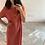 Thumbnail: Vestido Campanha