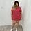 Thumbnail: Vestido Lima