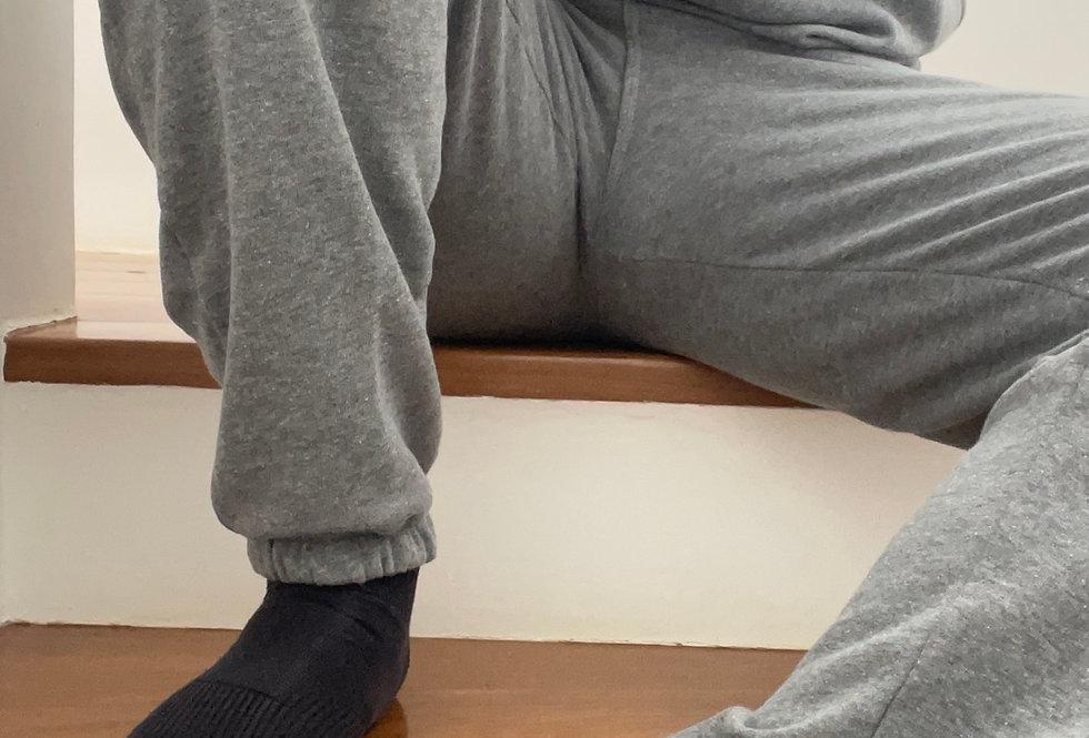 Calça sport masculina