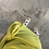 Thumbnail: Saia de amarril