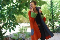 achat-manteau-montpellier-francoise-de-la-hoz