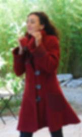veste-redingote-montpellier-francoise-de