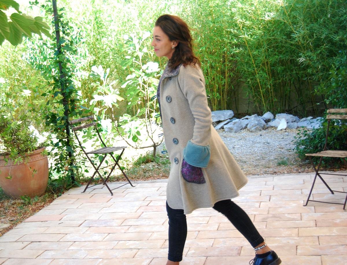 achats-manteau-montpellier-34-francoise-de-la-hoz