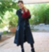 francoise-de-la-hoz-veste-montpellier.jp