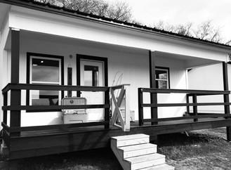 cabin4_edited.jpg