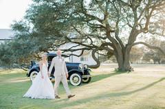 Ceremony Tree _ Jenny King Photography