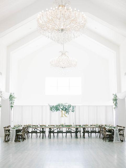 Inside main reception area _ Jenny King