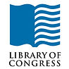 Logo_Library-of-Congress_dian-hasan-bran