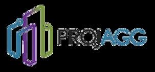 Logo Projagg transparant.png