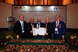 Signing Ceremony FIABCI.JPG