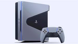 České redakce mají konzole Playstation 5