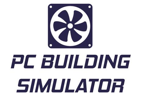 PC Building Simulator se dočkal češtiny