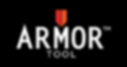 Armor Tool.png