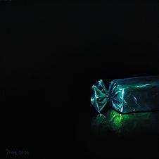 Sweet V - Debora Makkus  - 2020 - 10x10c