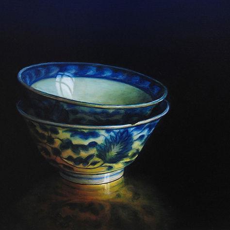 Porcelain II detail.jpg
