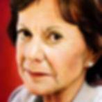 portret Neelie Kroes Sterren op het doek