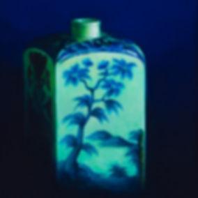 Porcelain V home.jpg