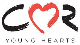 Logo COR-Young Hearts jpeg.jpg