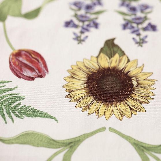 9TableRunner-Flowers.jpg