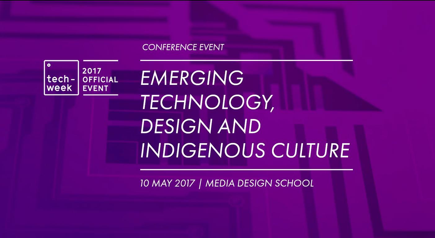Indigenous Design conference .png