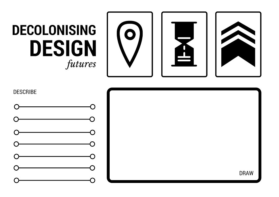 decolonising futures SHEET copy.jpg