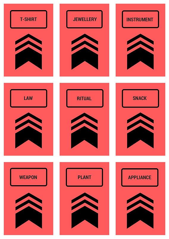 CARDS copy web2 .jpg
