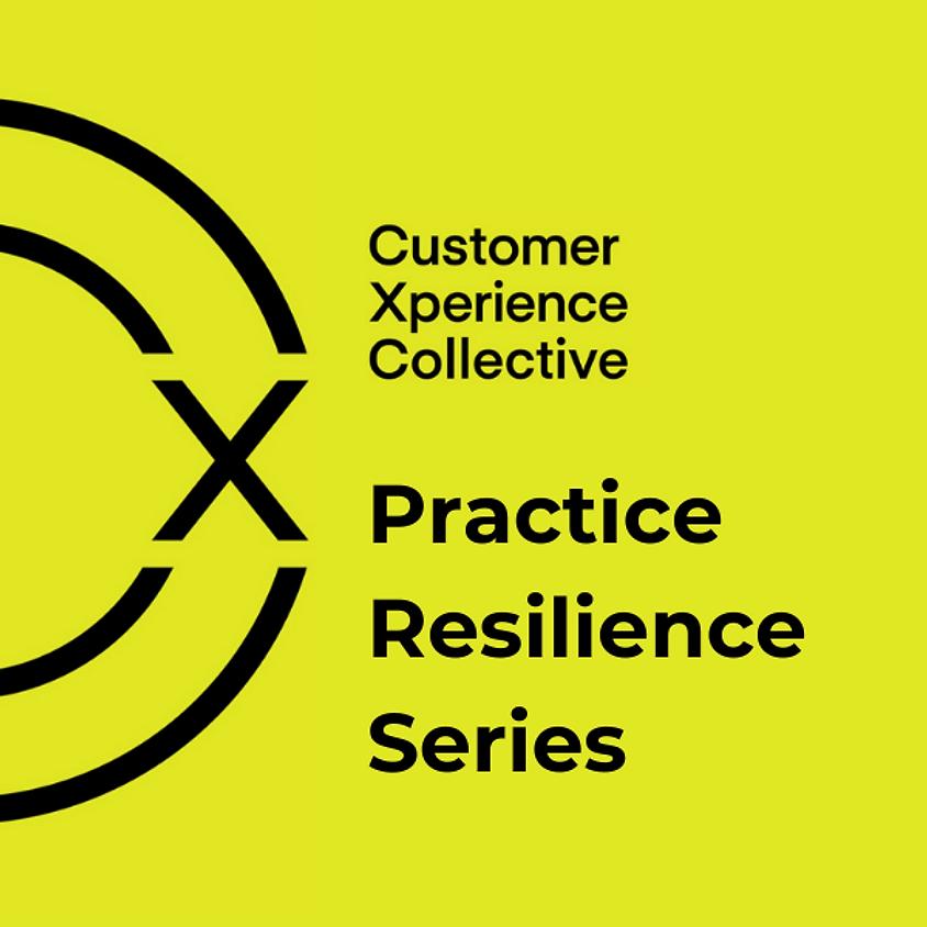 Design Resilience Seminar Series