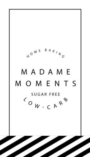 Madame Moments card.jpg